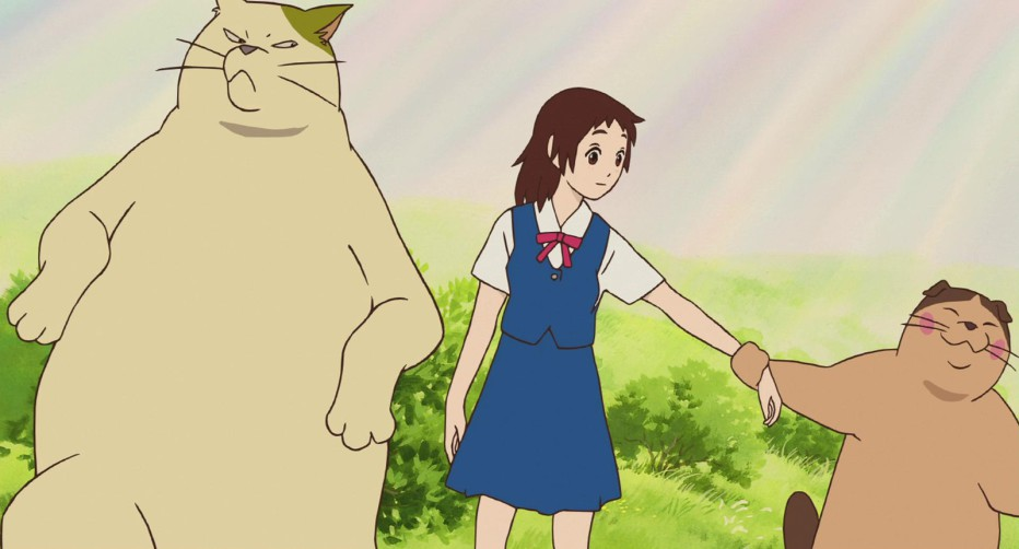 La-ricompensa-del-gatto-2002-Studio-Ghibli-Neko-no-ongaeshi-24.jpg