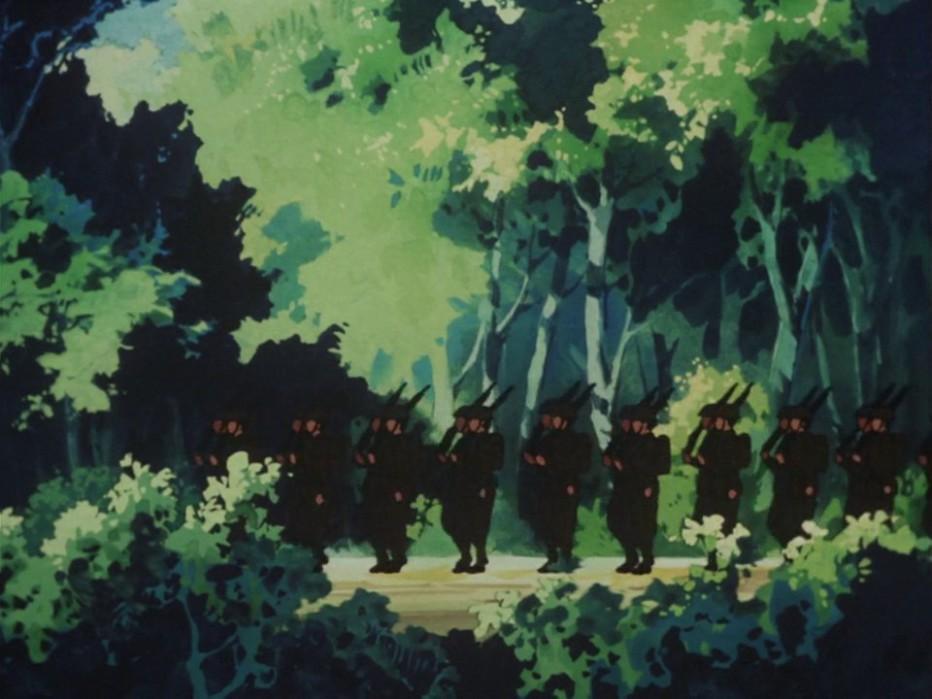 Barefoot-Gen-1983-Hadashi-no-Gen-07.jpg