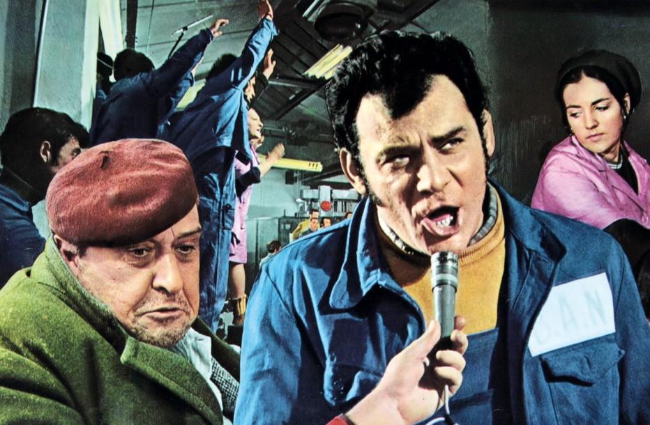 La-classe-operaia-va-in-paradiso-1971-Elio-Petri-01.jpg