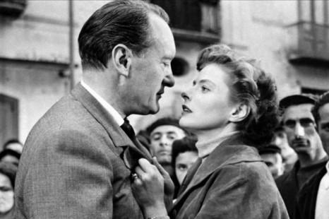 Cine50 – Dieci anni di cinema italiano