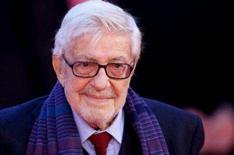 Ettore Scola, un umanista nel cinema italiano