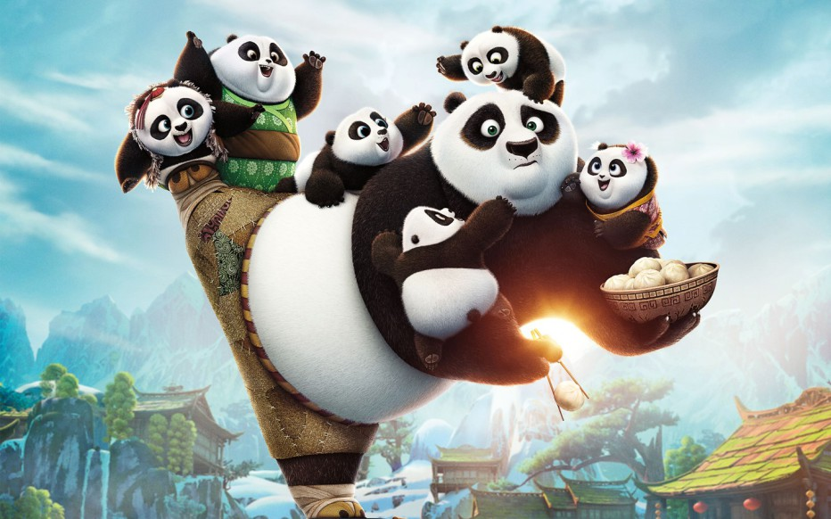 kung-fu-panda-3-2016-carloni-05.jpg