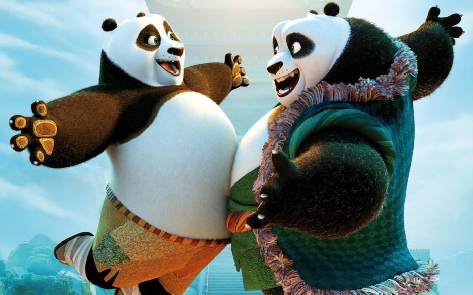 kung-fu-panda-3-2016-carloni-06.jpg