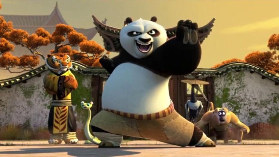 kung-fu-panda-3-2016-carloni-07.jpg