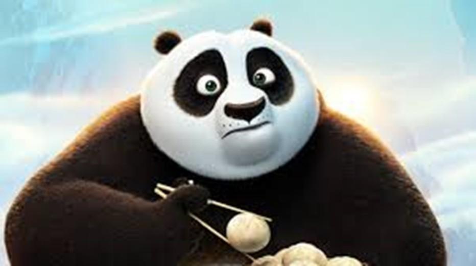 kung-fu-panda-3-2016-carloni-09.jpg
