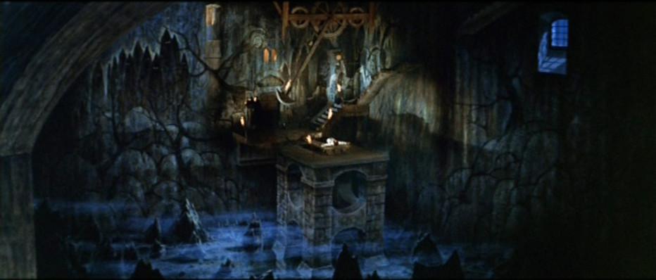 il-pozzo-e-il-pendolo-1961-the-pit-and-the-pendulum-roger-corman-01.jpg