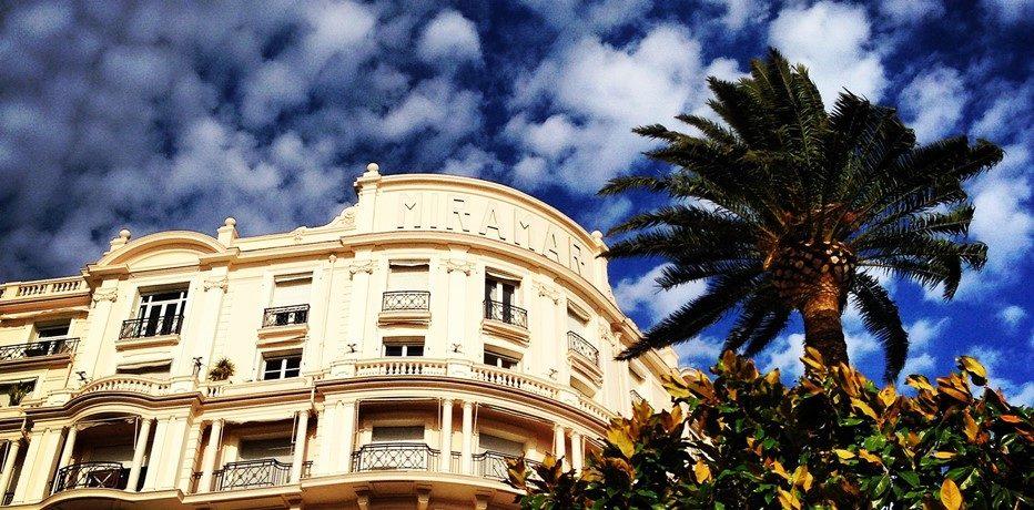 Festival di Cannes 2016 – Bilancio