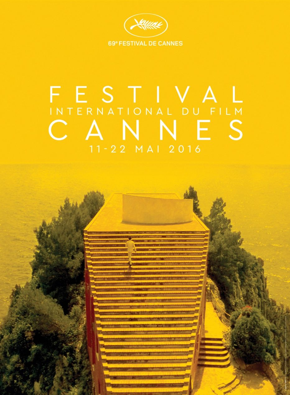 Festival-di-Cannes-2016-poster.jpg