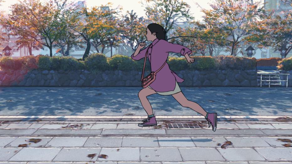 The-Case-of-Hana-and-Alice-2015-Shunji-Iwai-01.jpg