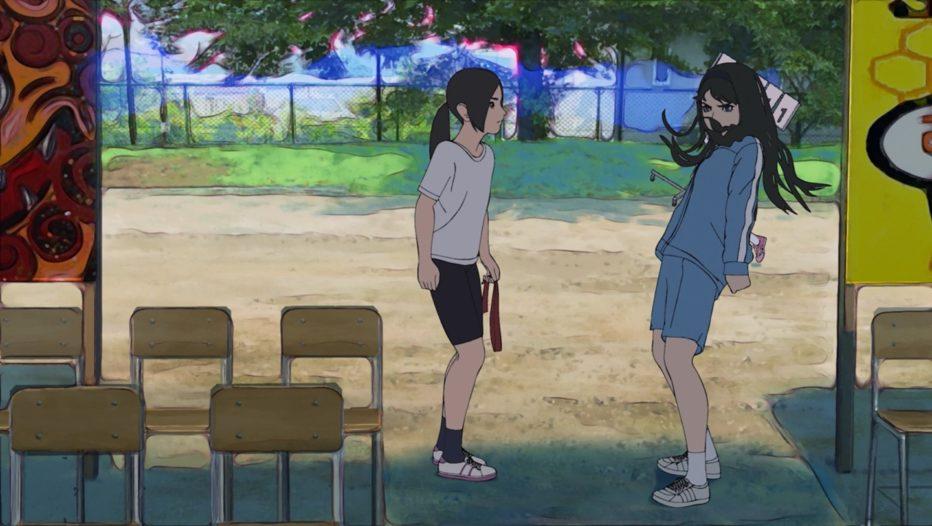 The-Case-of-Hana-and-Alice-2015-Shunji-Iwai-07.jpg
