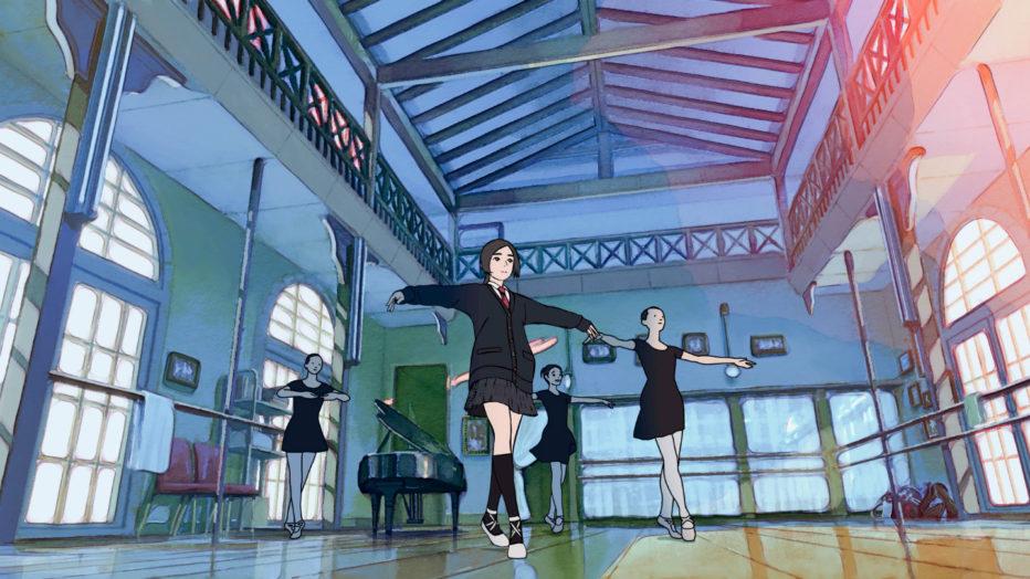 The-Case-of-Hana-and-Alice-2015-Shunji-Iwai-08.jpg