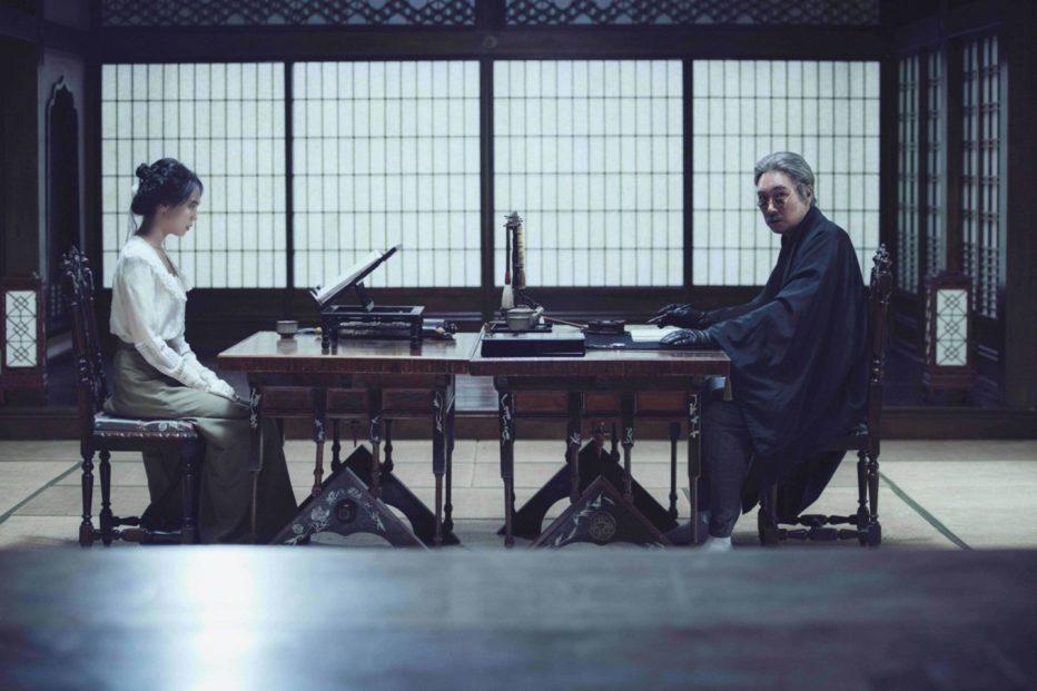 The-Handmaiden-2016-Agassi-Park-Chan-wook-02.jpg