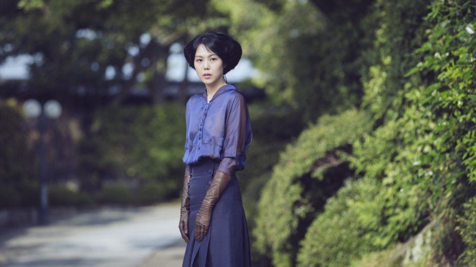 The-Handmaiden-2016-Agassi-Park-Chan-wook-10.jpg