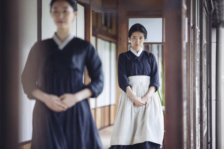 The-Handmaiden-2016-Agassi-Park-Chan-wook-12.jpg