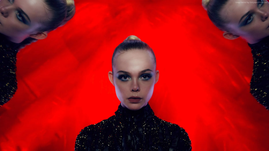 The-Neon-Demon-2016-Nicolas-Winding-Refn-01.jpg