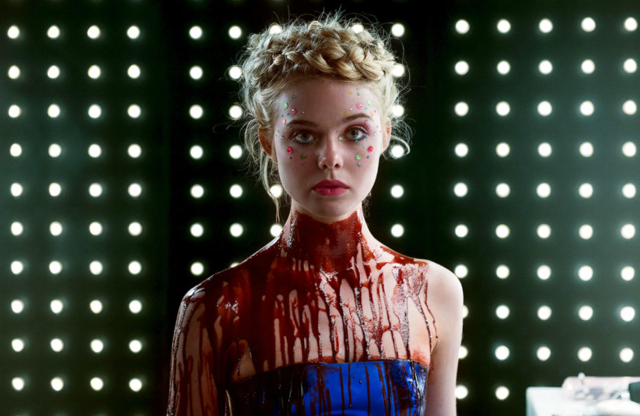 The-Neon-Demon-2016-Nicolas-Winding-Refn-08.jpg