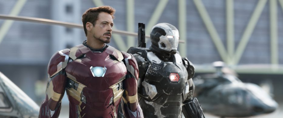 captain-america-civil-war-2016-anthony-russo-joe-russo-11.jpg