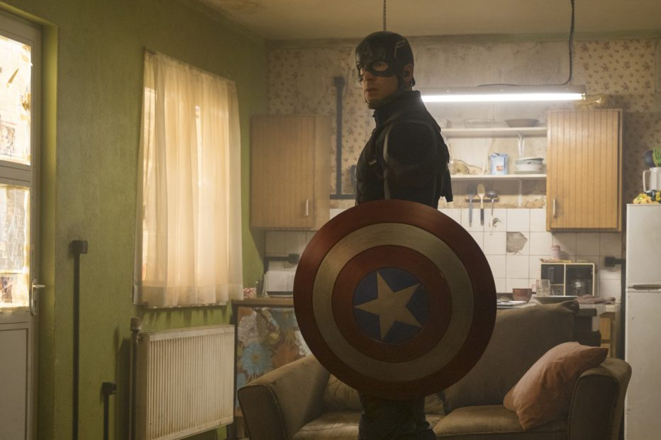captain-america-civil-war-2016-anthony-russo-joe-russo-17.jpg