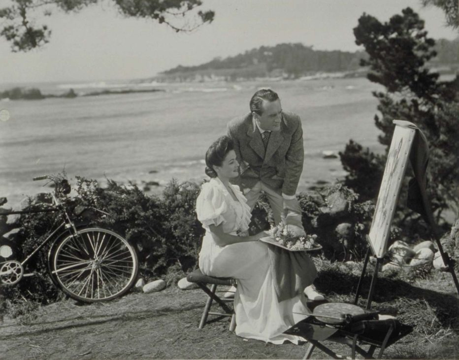 il-fantasma-e-la-signora-muir-1947-joseph-mankiewicz-01.jpg
