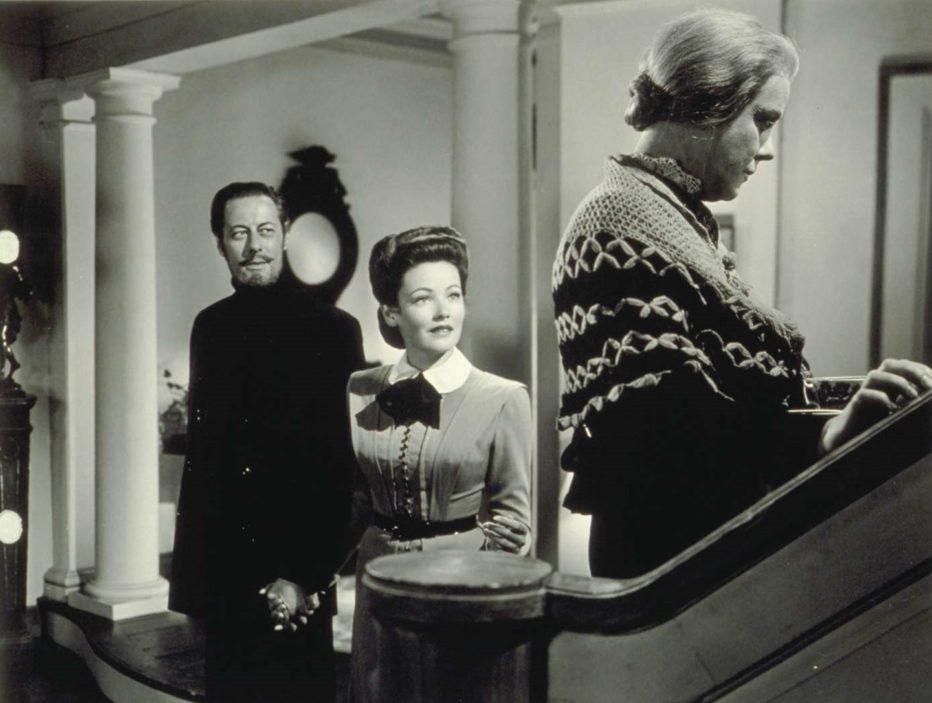 il-fantasma-e-la-signora-muir-1947-joseph-mankiewicz-02.jpg