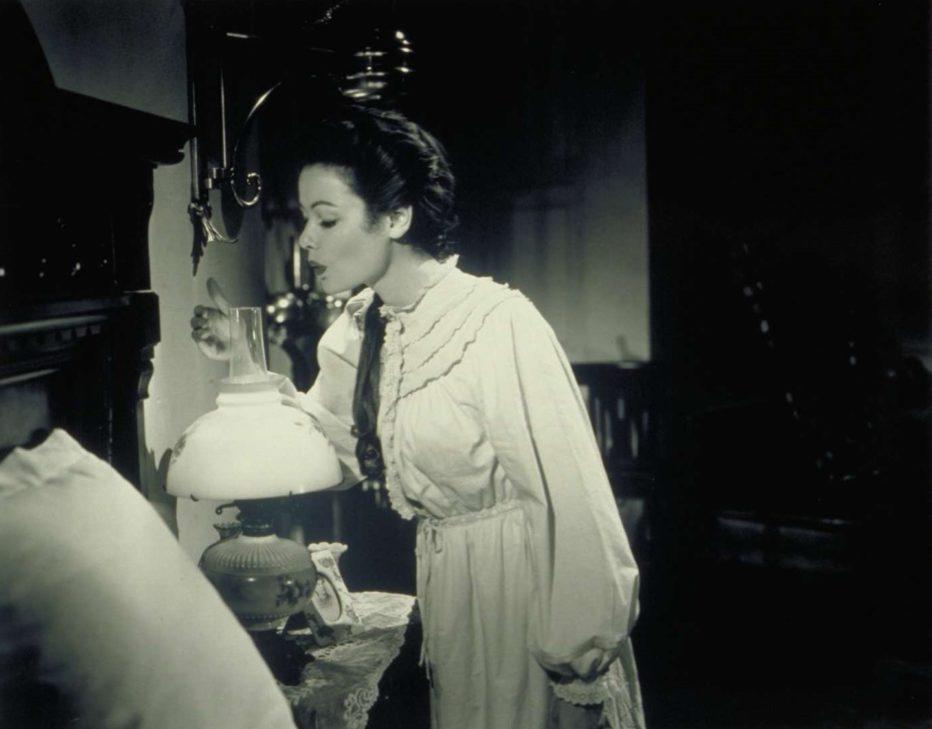 il-fantasma-e-la-signora-muir-1947-joseph-mankiewicz-03.jpg