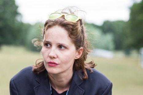 Intervista a Justine Triet