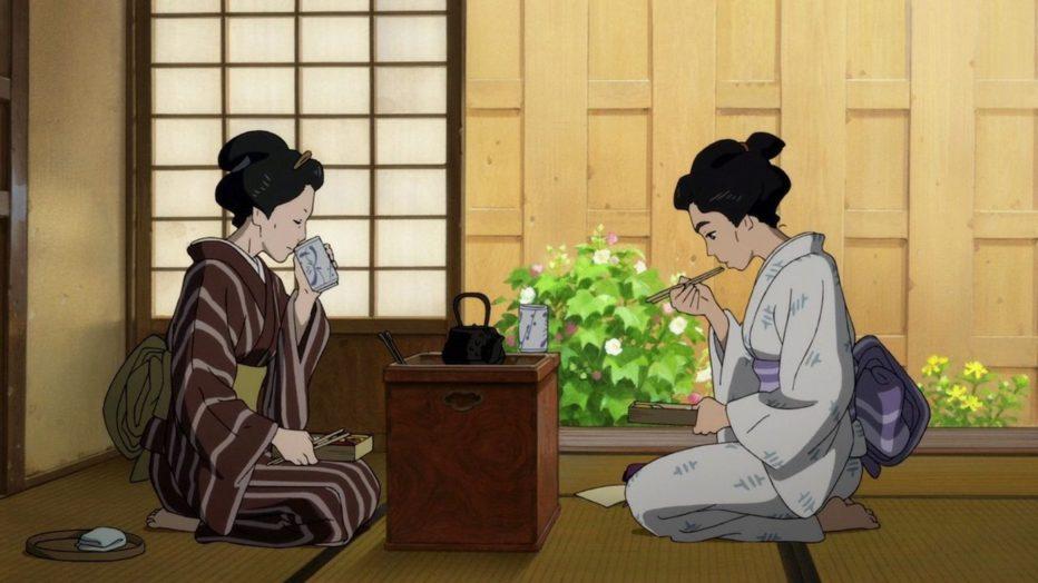 miss-hokusai-2015-Keiichi-Hara-006.jpg