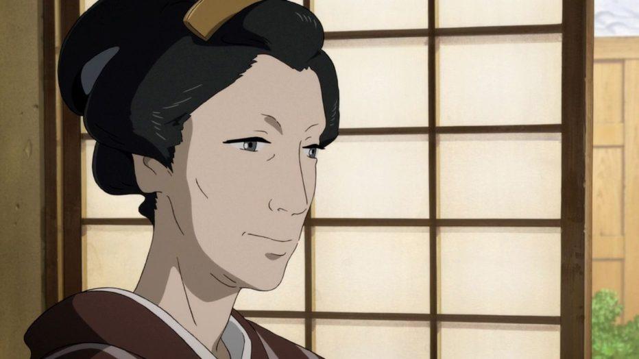 miss-hokusai-2015-Keiichi-Hara-007.jpg