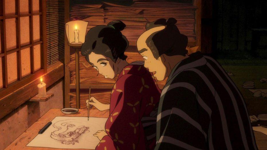 miss-hokusai-2015-Keiichi-Hara-012.jpg