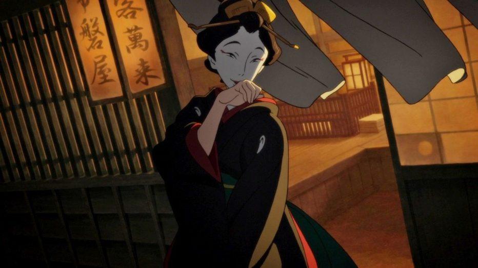 miss-hokusai-2015-Keiichi-Hara-014.jpg