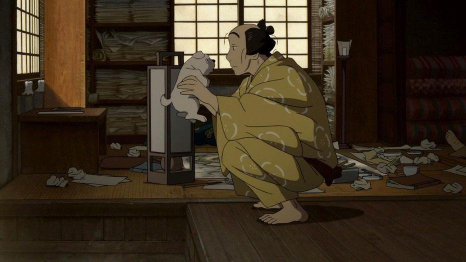 miss-hokusai-2015-Keiichi-Hara-017.jpg
