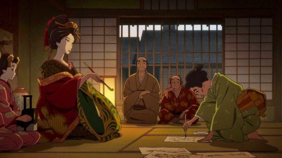 miss-hokusai-2015-Keiichi-Hara-027.jpg