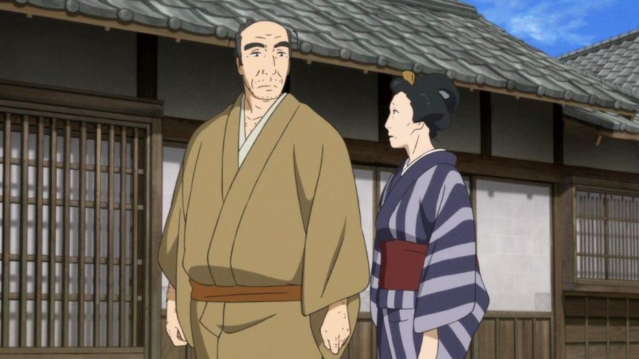 miss-hokusai-2015-Keiichi-Hara-049.jpg