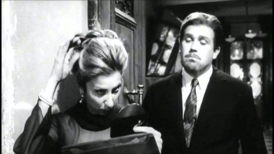signore-signori-1965-pietro-germi-001.jpg