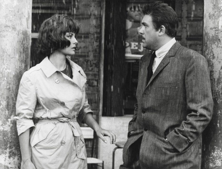signore-signori-1965-pietro-germi-003.jpg