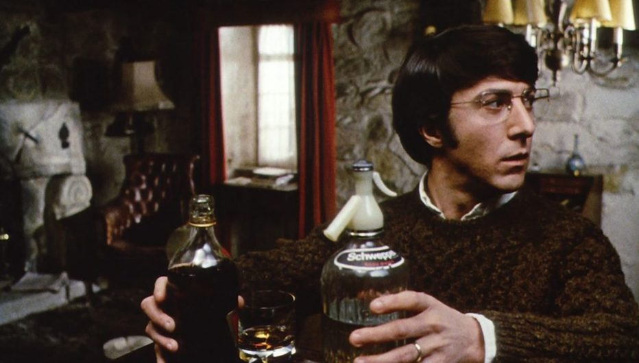 cane-di-paglia-1971-Sam-Peckinpah-001.jpg