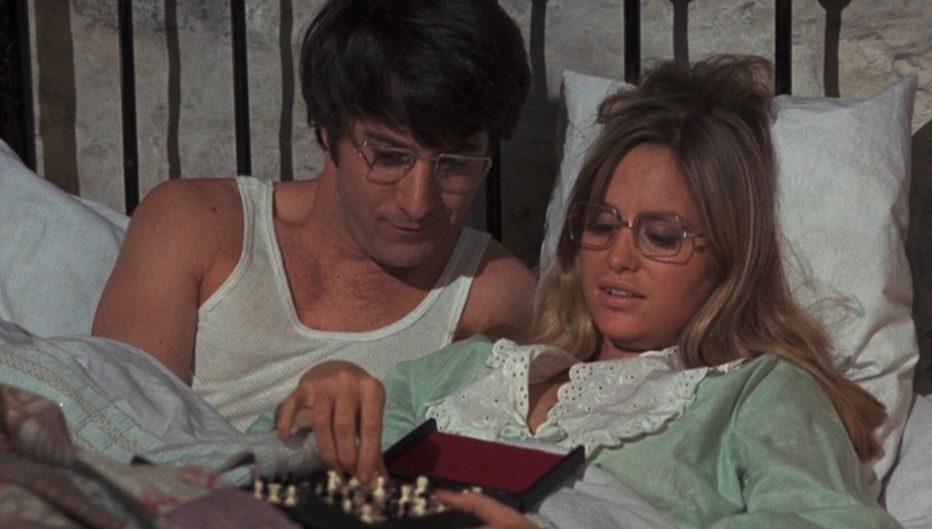 cane-di-paglia-1971-Sam-Peckinpah-002.jpg