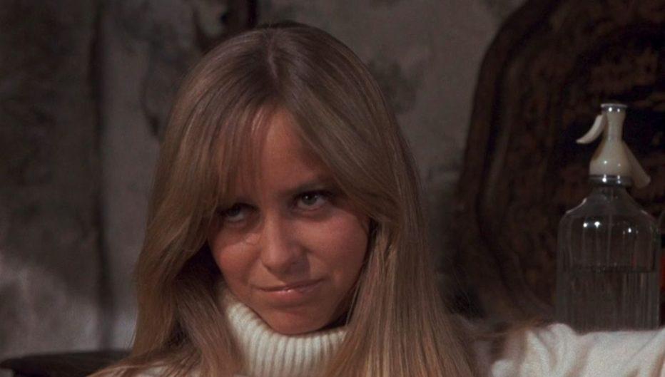 cane-di-paglia-1971-Sam-Peckinpah-005.jpg