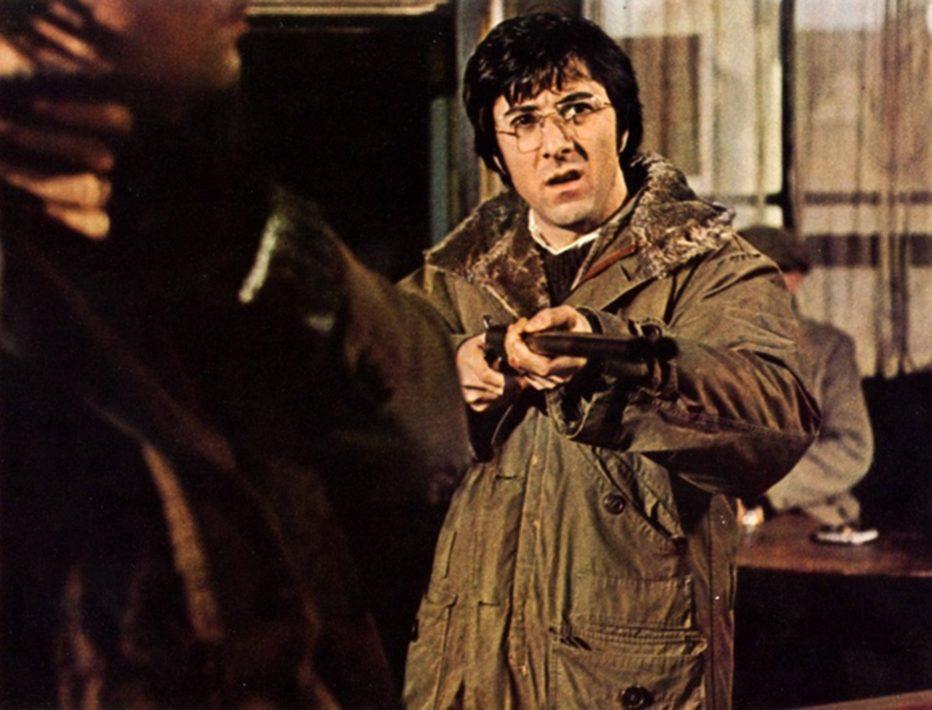 cane-di-paglia-1971-Sam-Peckinpah-007.jpg