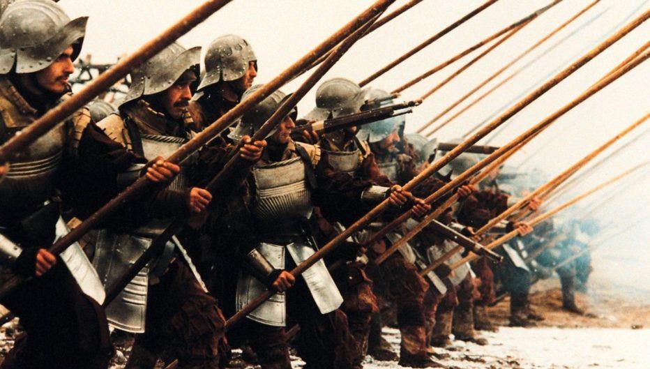 il-mestiere-delle-armi-2001-ermanno-olmi-005.jpg