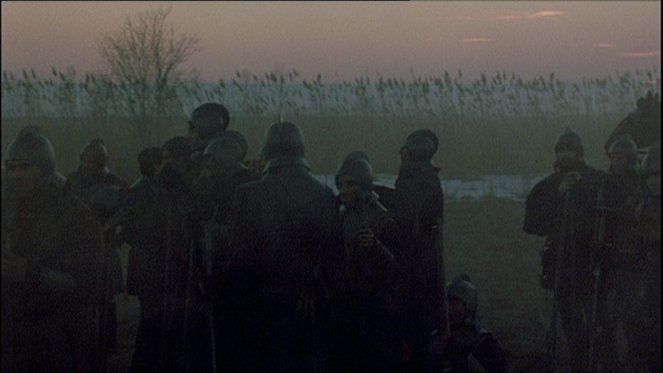 il-mestiere-delle-armi-2001-ermanno-olmi-006.jpg