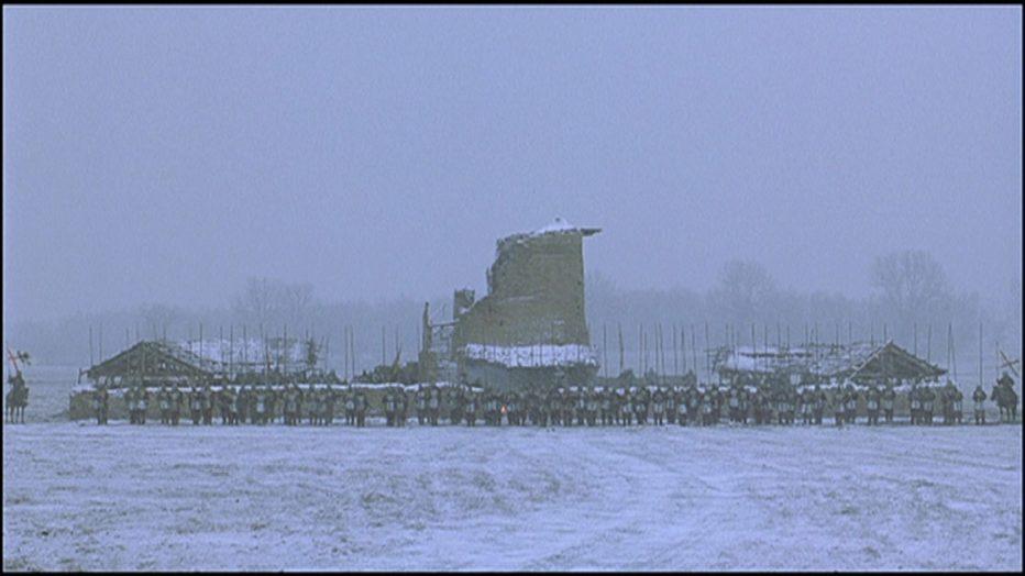 il-mestiere-delle-armi-2001-ermanno-olmi-008.jpg