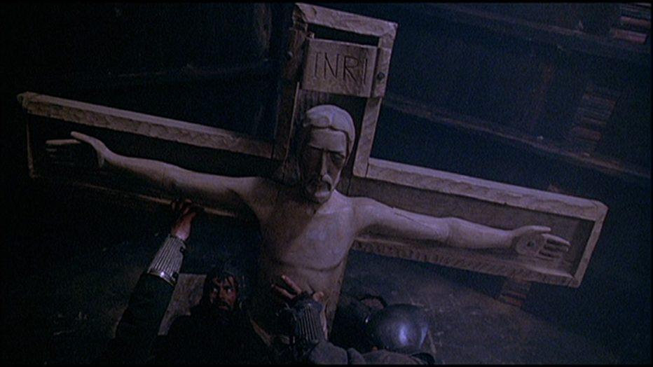 il-mestiere-delle-armi-2001-ermanno-olmi-013.jpg