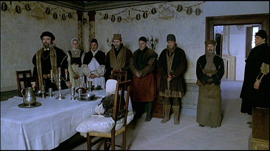 il-mestiere-delle-armi-2001-ermanno-olmi-014.jpg