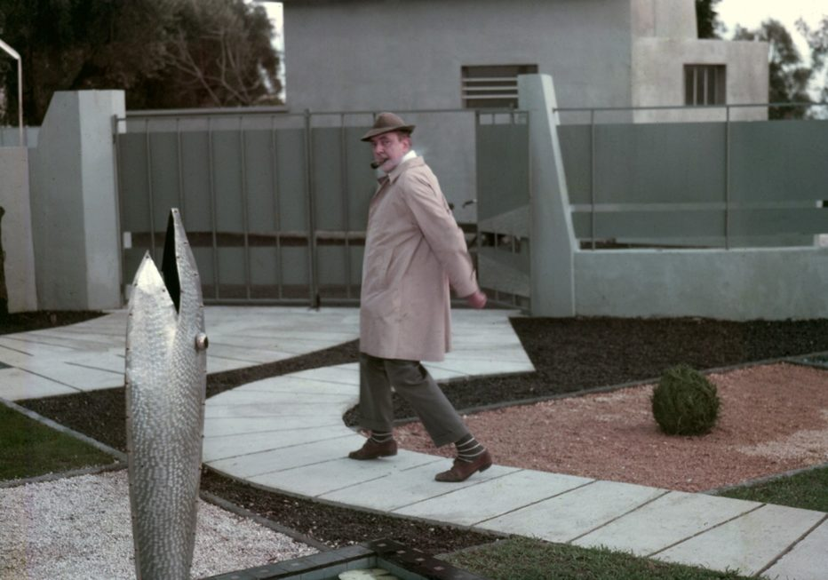 mo-oncle-1958-jacques-tati-006.jpg