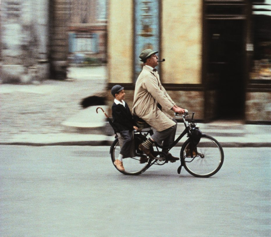 mo-oncle-1958-jacques-tati-008.jpg
