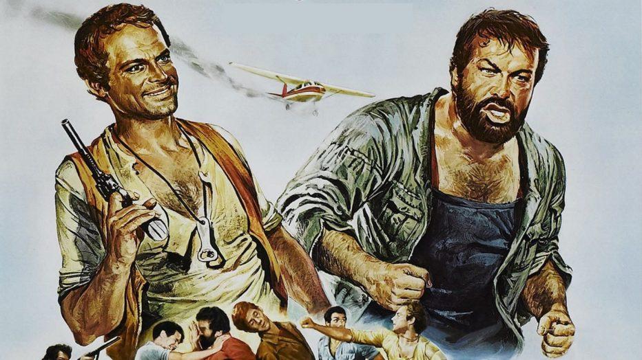 piu-forte-ragazzi-1972-giuseppe-colizzi-bud-spencer-terence-hill-02.jpg