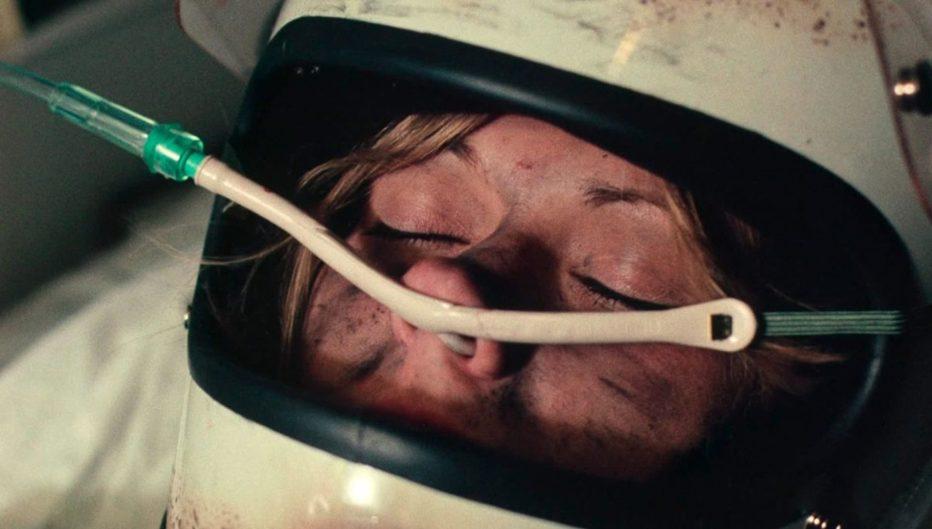 rabid-sete-di-sangue-1977-david-cronenberg-002.jpg
