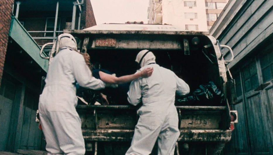 rabid-sete-di-sangue-1977-david-cronenberg-003.jpg