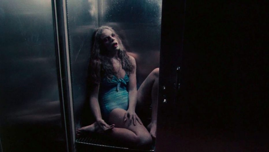 rabid-sete-di-sangue-1977-david-cronenberg-004.jpg